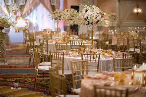 Rabia   Pakistani Wedding Photos   Ritz Carlton, Orlando