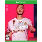 FIFA 20 [Xbox One Game]