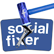 Facebook Requires Social Fixer Browser Extension To Remove Key Features