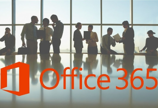 3 Key Benefits of Office 365