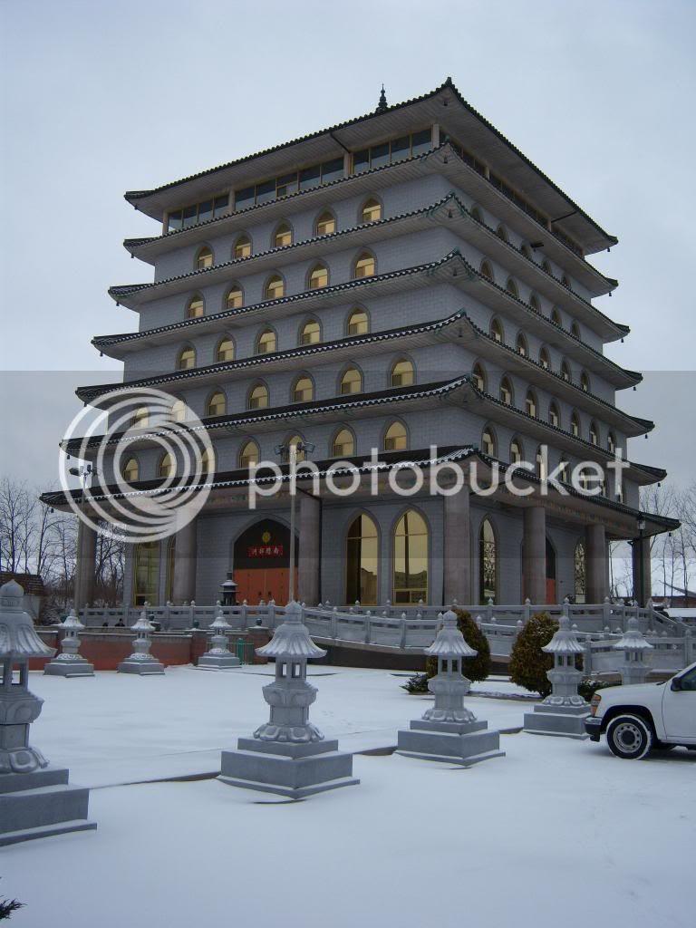 Cham Shan Buddhist Temple, Niagara Falls photo 100_6872_zps45b8c9be.jpg