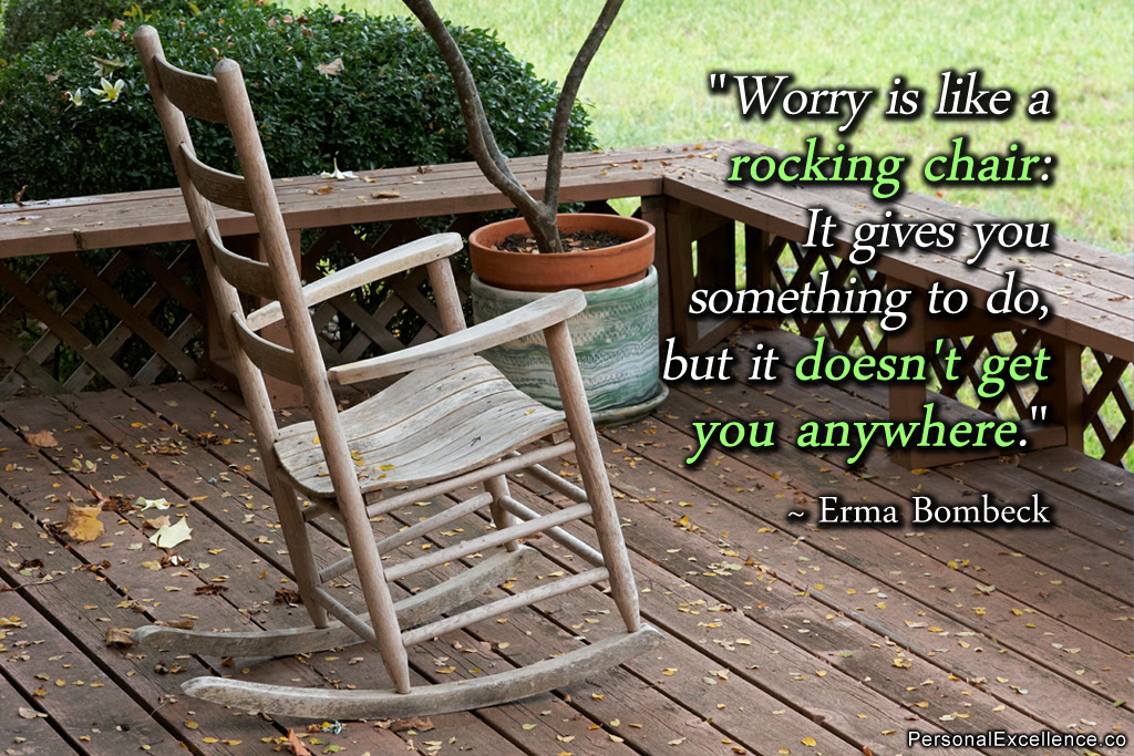 Quotes About Rocking Chair 55 Quotes