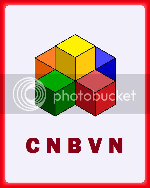 CNBVN