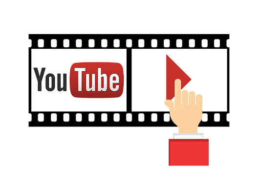 How to Use Youtube to Boost Your Connection