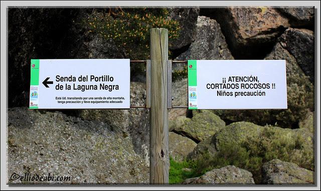 Picos de Urbión 6