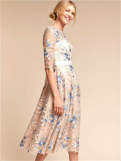 wedding guest dresses for spring 46   Best Inspiration
