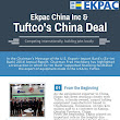 Ekpac Tuftco Deal | Piktochart Infographic Editor