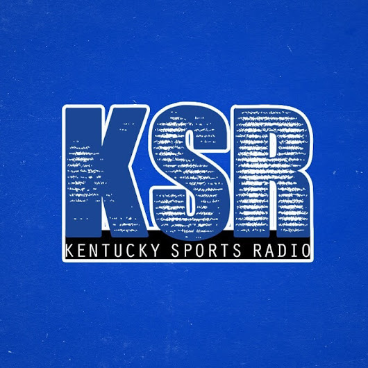 Aaron Torres Sports Podcast Ep. 61: Mega-Recruiting Recap with T.J. Walker + Corey Evans | Kentucky Sports Radio