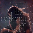 Book Review: The Reckoning Of Noah Shaw (The Shaw Confessions #2) by: Michelle Hodkin