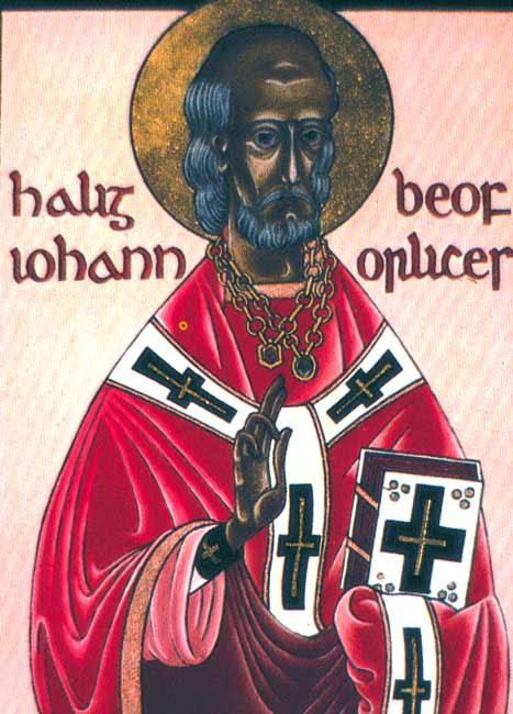 img ST. JOHN of Beverly