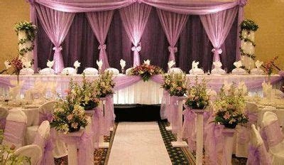 ???Ceremony/Reception in the same room!   Weddings, Style