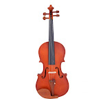 Glarry 3/4 Matte Violin