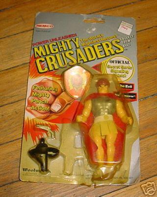 crusaders_brainemperor.JPG