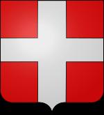 Armes de la Maison de Savoie