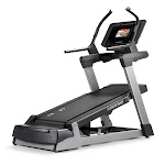 FREE MOTION i11.9 INCLINE TRAINER Treadmill