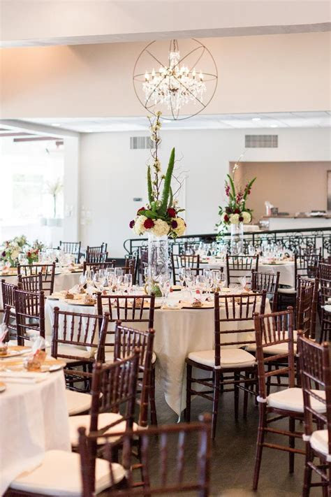 Canyon View Weddings   Get Prices for Wedding Venues in