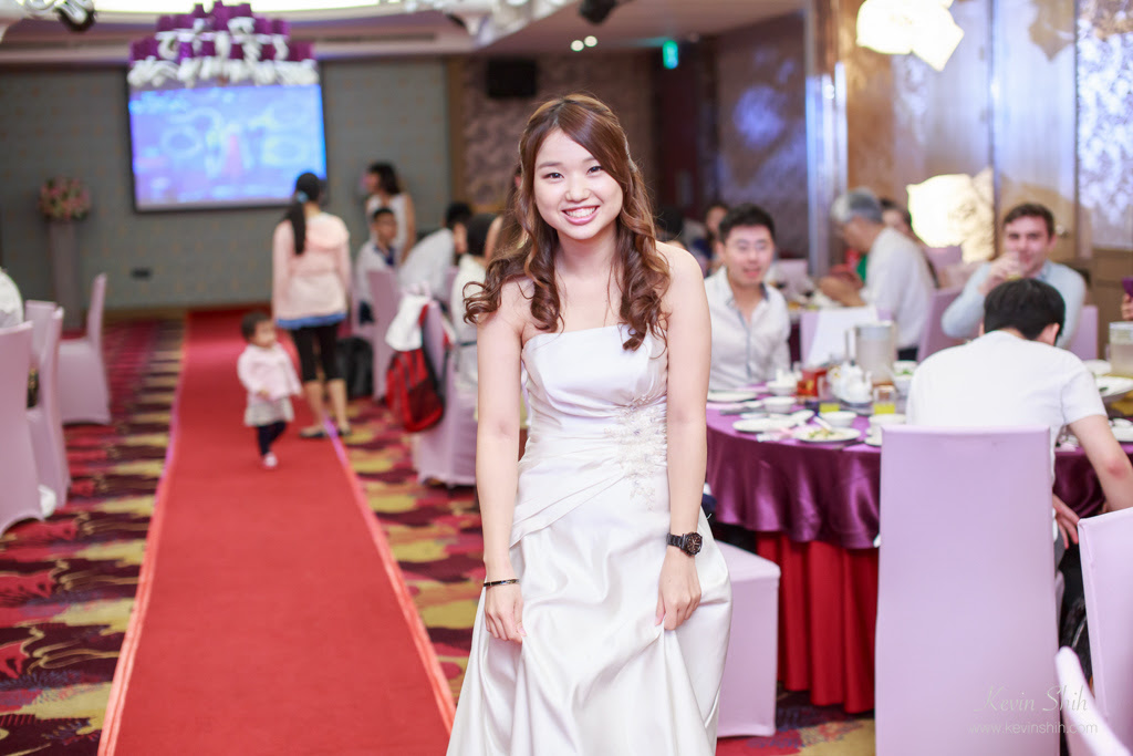 台北婚攝推薦-蘆洲晶贊-184