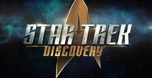 Fan reactions to CBS' 'Star Trek: Discovery' premiere are a love/hate split – TheCelebrityCafe.com