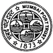 Mumbai Port Trust Recruitment 2018, Sarkari Naukri In Mumbai Port Trust