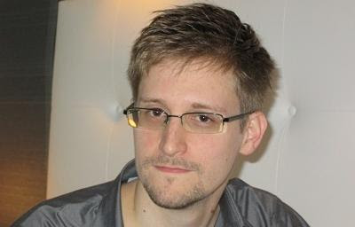 Snowden revela un presunto espionaje masivo en Nueva Zelanda
