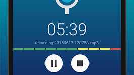 10 best voice recorder apps for Android - Android Authority