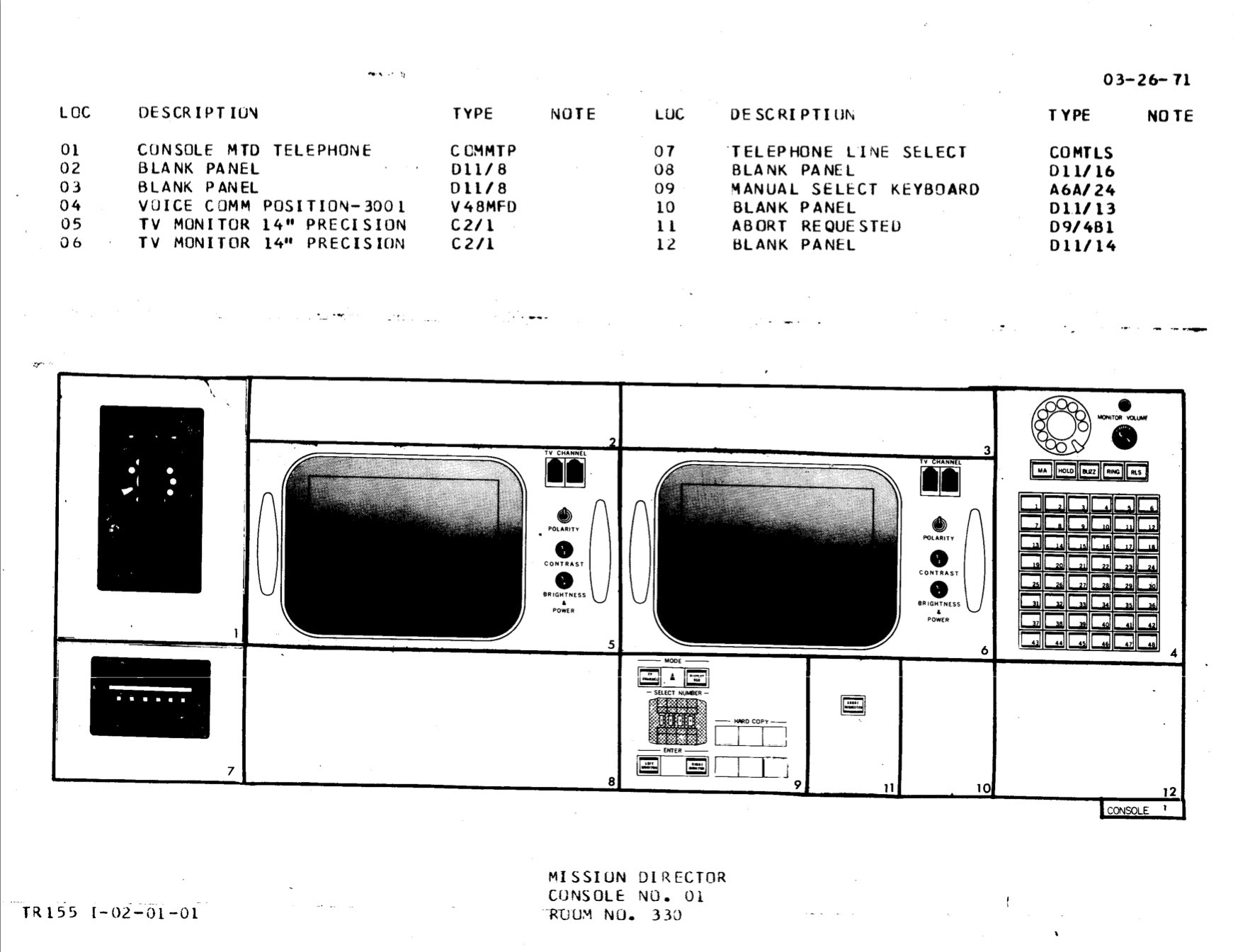 1996 Ford Probe Wiring Diagram