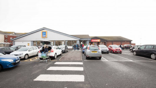 highly-secure-long-income-supermarket-saltcoats
