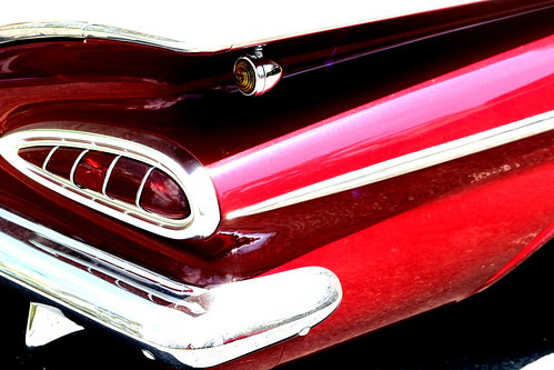 IMG 5689 Chevrolet