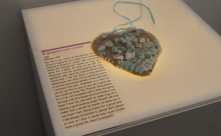 Unik ! Ada Museum of Broken Relationships Untuk Yang Pernah Putus Hubungan Asmara