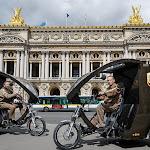 פיילוט של UPS לרכב שילוח חשמלי - כלכליסט
