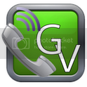 4422e649 GrooVe IP 1.2.24 (Android)