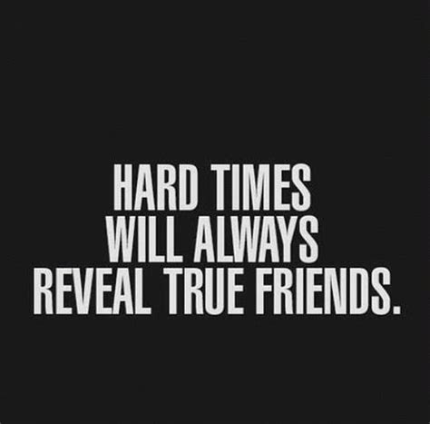 True Love Hard Times Quotes