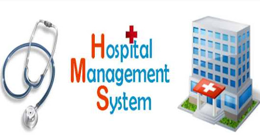 Best Hospital Management System Software Development