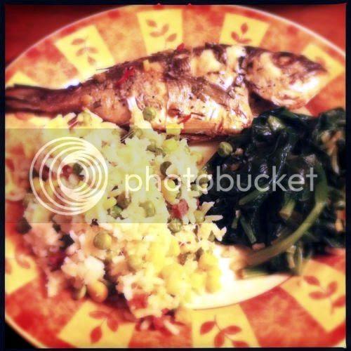 fish plate photo fish_plate_zps507c6b02.jpg