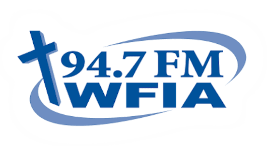 Word Broadcasting Network To LMA Salem's Louisville Cluster | RadioInsight