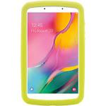 """Samsung - Galaxy Tab A Kids Edition - 8"""" - 32GB - Silver"""