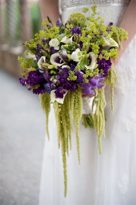 Best Flowers for Summer Weddings in the Washington DC Area