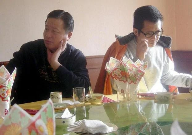 gaozhisheng-guofeixiong