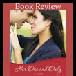 Book Review: Her One and Only by Becky Wade | Loraine D. Nunley, Author