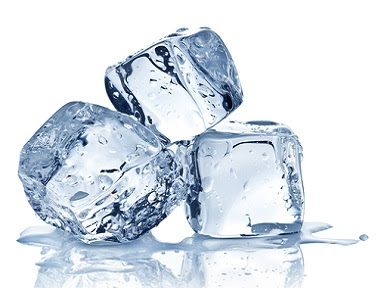 Heat Cold And Energythe Science Of Ice Kids Discover