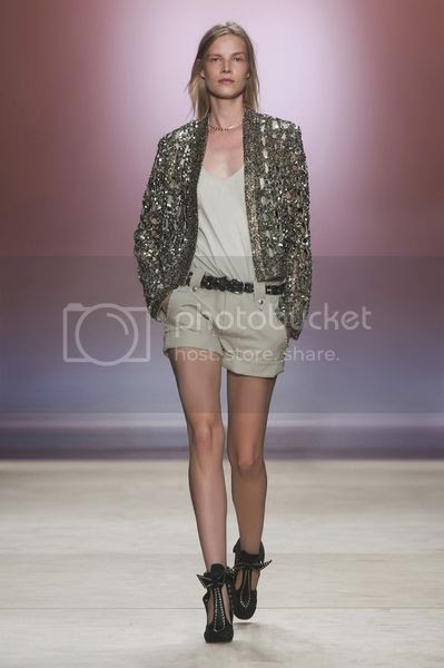 photo isabelmarant-ss14runway-36.jpg