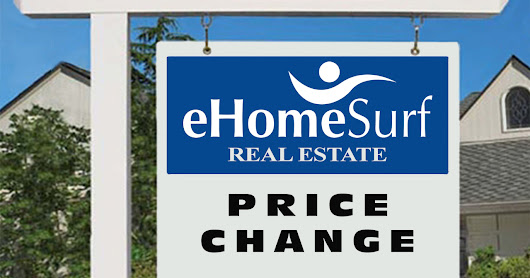 San Ramon Tri-Valley Listings With Home Price Change-ehomesurf