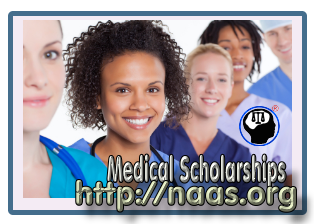 New Jersey Scholarships