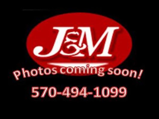 Used 2005 Jeep Grand Cherokee for Sale in Williamsport PA 17701 J & M Auto Sales