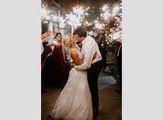 42 Top Wedding Recessional Songs In 2019   Wedding Forward