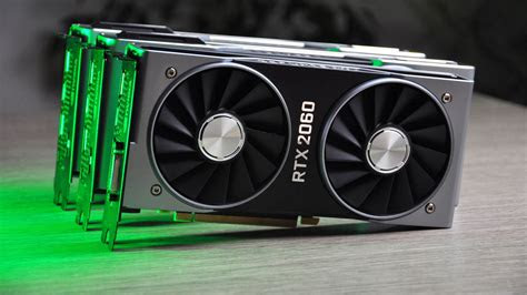wallpaper nvidia geforce rtx  ces  graphics card