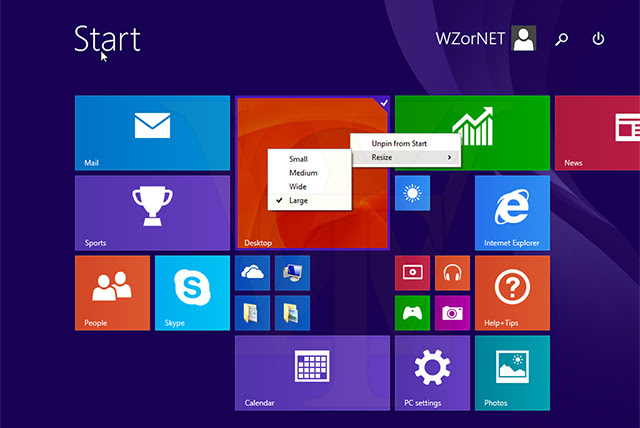 http://winsource.com/wp-content/uploads/2014/01/windows81update1shutdown.jpg