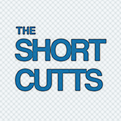 The Short Cutts (TheShort_Cutts) on Twitter