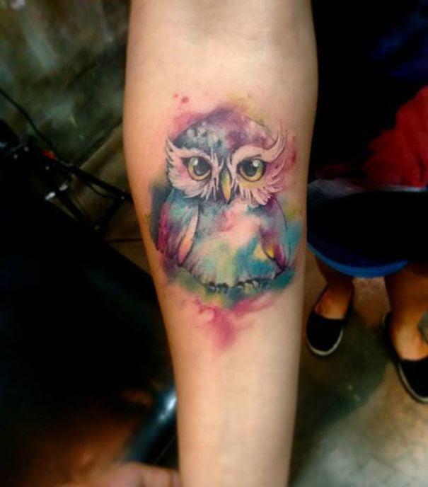 Tattoo Trends Owl Tattoo Designs Meaning Best Tattoos 2017