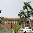 Parliament: 'Highly productive' Monsoon session ends; GST, Kashmir resolution were highlights